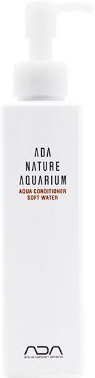 ADA Soft Water 200ml (obniża pH)