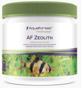 Aquaforest Zeolith 500ml