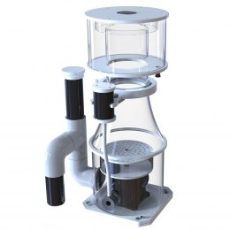 Zetlight Horizon Skimmer SD2000 odpieniacz do 1200l