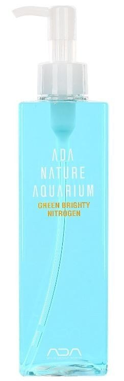 ADA Green Brighty Nitrogen 300ml (azot)