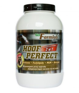 Hoof Perfect Equine 1500 g